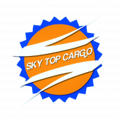 gallery/sky top cargo logo